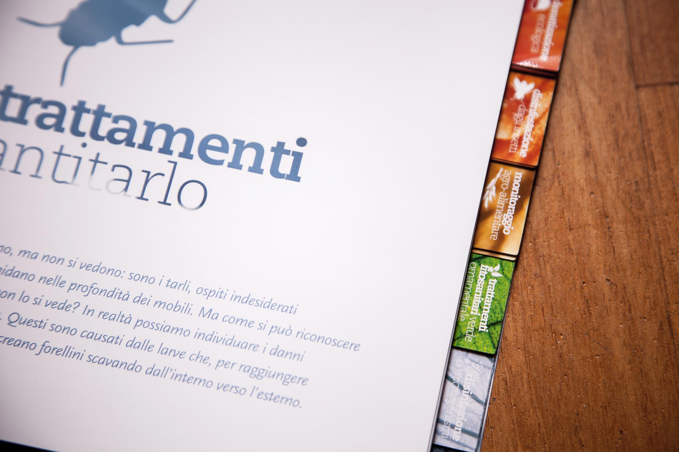 BIOSISTEMI_company profile