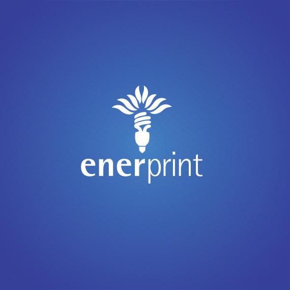 Enerprint logo